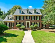 5200  Weaver Mill Lane, Charlotte image