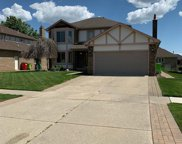 48606 Tilch Rd, Macomb Twp image