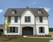 1148 Lynlee Pass, Trussville image