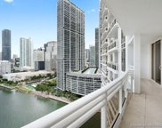 901 Brickell Key Blvd Unit #2401, Miami image
