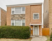 6104 North Claremont Avenue, Chicago image