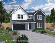 1650 18th  AVE, Forest Grove image