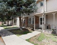 8188 Washington Street Unit 103, Denver image