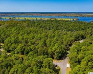 46 Deer Meadow Ln., Pawleys Island image
