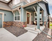 5092 West 109th Circle, Westminster image