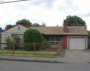 1870 CITY VIEW  ST, Eugene image