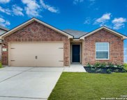 15266 Snug Harbor Way, Von Ormy image