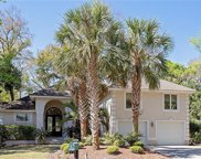 15 Heath Drive, Hilton Head Island image