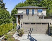 5628 30th Ave SW, Seattle image