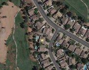 1018 S Palomino Creek Drive, Gilbert image