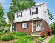 65-44 183 St, Fresh Meadows image