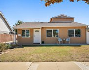2420 W 236th Place, Torrance image