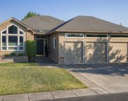 3226 Chandler Egan  Drive, Medford image
