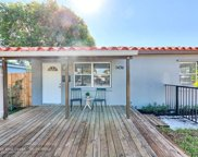 1436 N Andrews Ave, Fort Lauderdale image