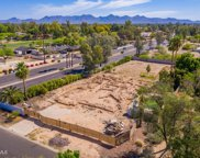 10441 N 57th Street Unit #168-04-008-A, Scottsdale image