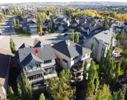 91 Tusslewood View Nw, Calgary image