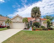 28690 Sweet Bay LN, Bonita Springs image