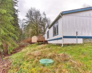 1721 155th Ave SE, Snohomish image
