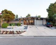 3740   E Kirkwood Avenue, Orange image