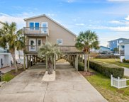 171 Brunswick Avenue W, Holden Beach image