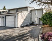 15930 3rd Place SW Unit A, Burien image