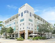 7301 Sw 57th Ct Unit #450, South Miami image