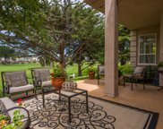 41 Turnberry Rd, Half Moon Bay image