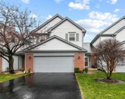 6523 Barclay Court, Downers Grove image