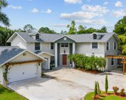 6300 Golden Oaks Ln, Naples image
