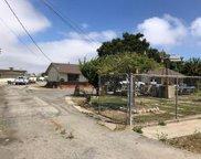 Old Natividad Rd, Salinas image