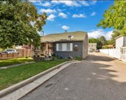 947 E 1150  S, Clearfield image
