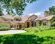 5395 South Grape Lane, Greenwood Village image