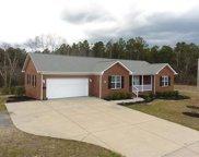 8640 Nc 742 S Highway, Wadesboro image