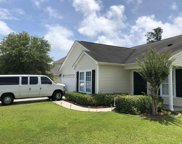 604 Twisted Willow Ct., Myrtle Beach image