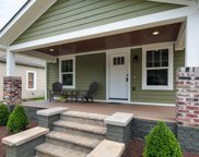433 E Quincy Ave, Knoxville image