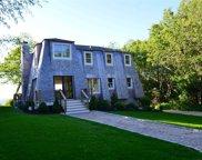 3605 Soundview  Avenue, Mattituck image