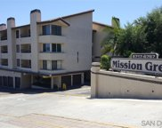6737 Friars Road Unit #185, Mission Valley image