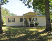 855 George Wright Rd, Mcminnville image