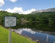 Lt A-Ll Twin Lakes Drive, Cashiers image