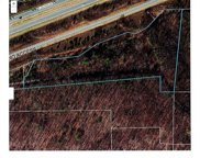 00 Souther Road, North Wilkesboro image