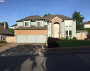 14297 SW 133RD  AVE, Tigard image