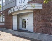 619 N 4th Street Unit #303, Wilmington image