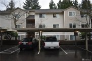 1009 SE 112th St Unit B102, Everett image