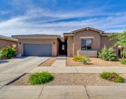 22712 E Tierra Grande --, Queen Creek image