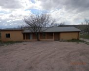 3120 N Malapai Drive, Chino Valley image
