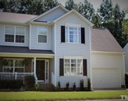 116 Fairford Drive, Holly Springs image