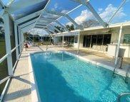 3096 SE Overbrook Drive, Port Saint Lucie image
