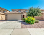 11605 W Longley Lane, Youngtown image