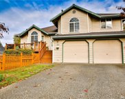 320 Meadow Place, Snohomish image