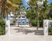 60 Ocean Front Drive, Key Largo image